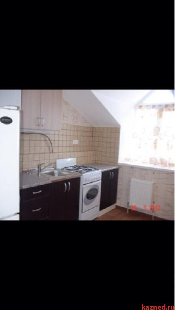 Продажа 2-к квартиры Карла Маркса, 42, 59 м²  (миниатюра №5)