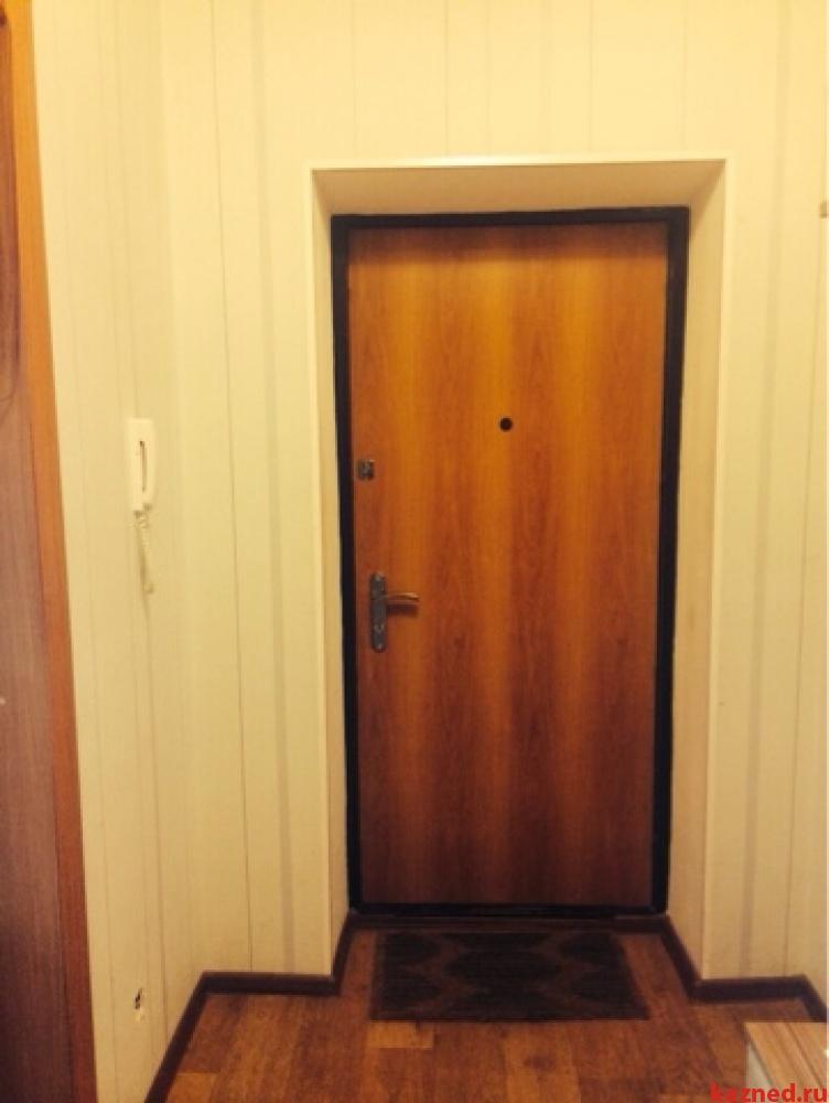 Продажа 2-к квартиры Карла Маркса, 42, 59 м2  (миниатюра №9)