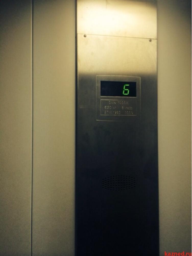 Продажа 2-к квартиры Карла Маркса, 42, 59 м2  (миниатюра №10)