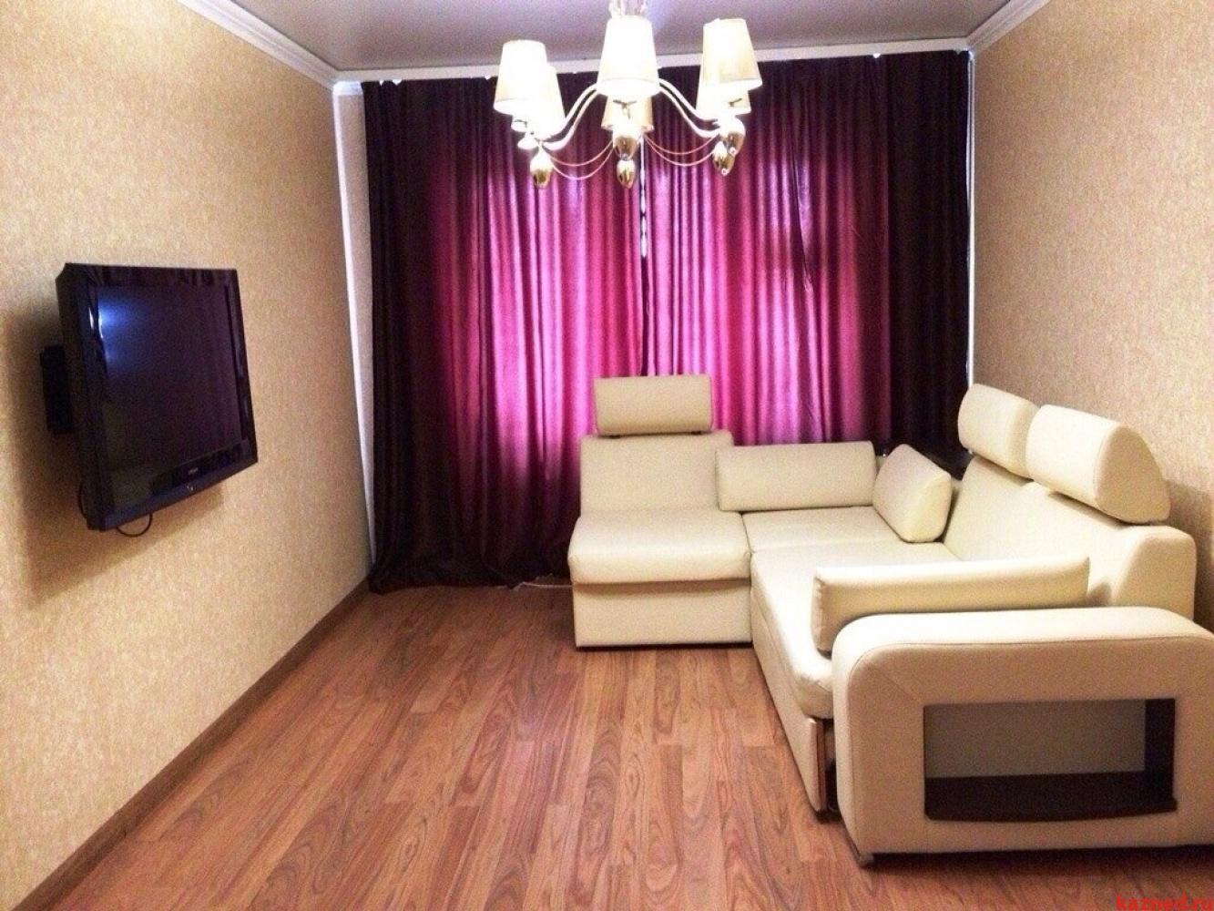 Продажа 2-к квартиры Проспект Победы,78, 66 м²  (миниатюра №2)