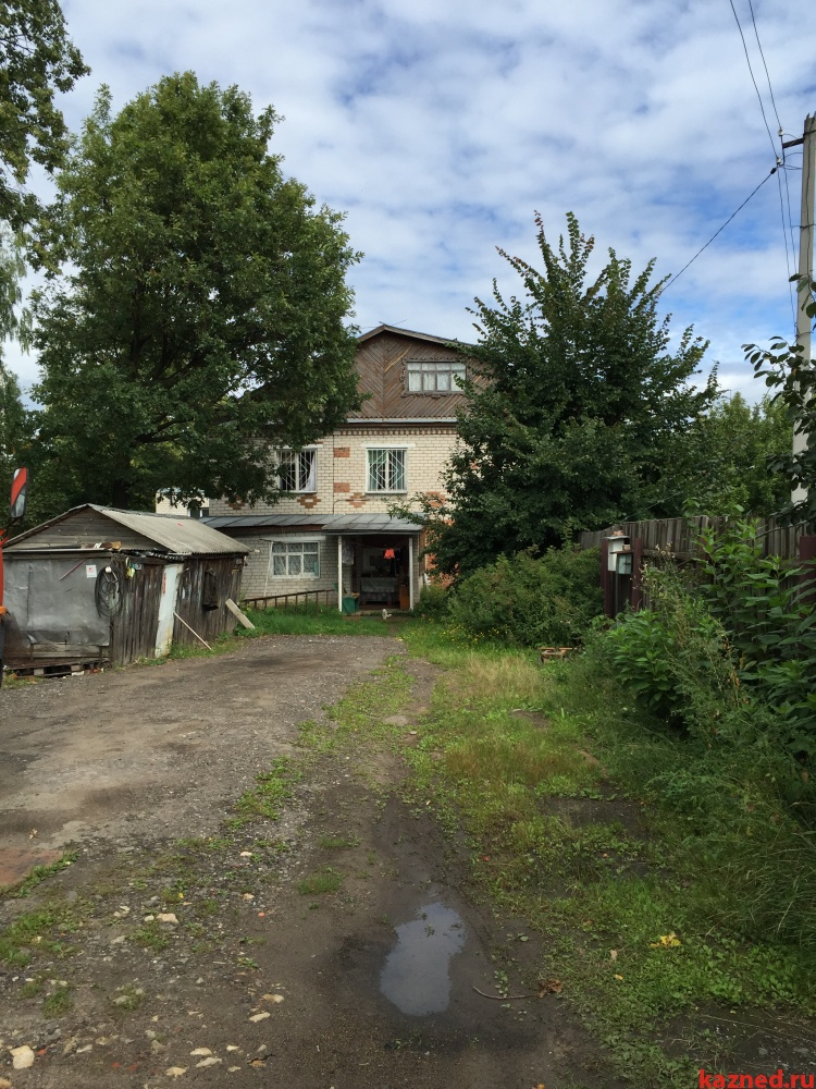 Продажа  дома Арбузова, 162 м2  (миниатюра №1)