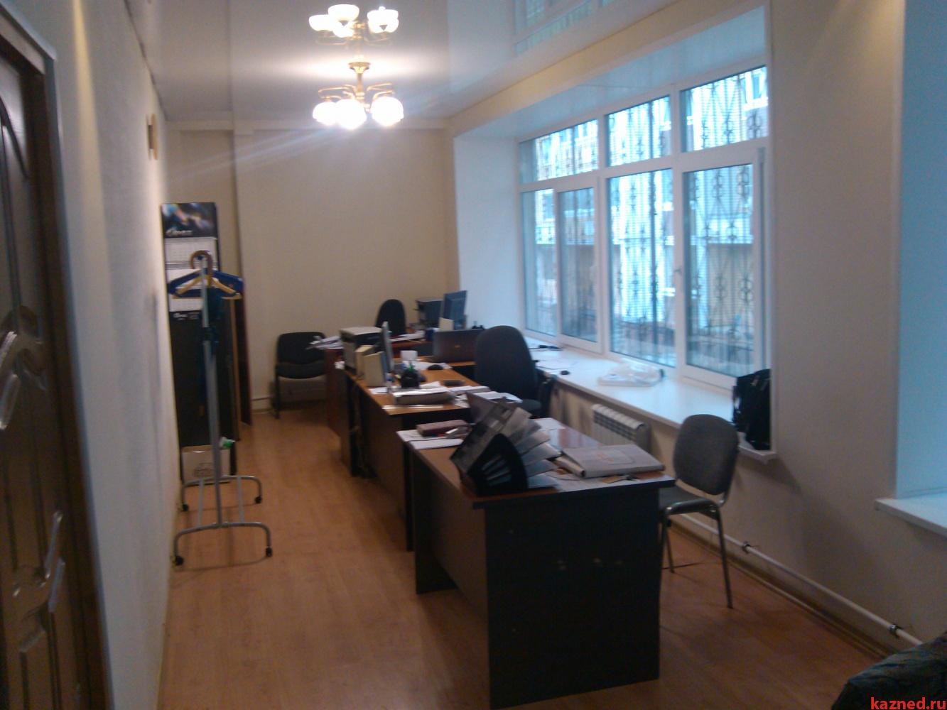 Сдам офисно-торговое помещение Адоратского, д.12, 26 м2  (миниатюра №2)