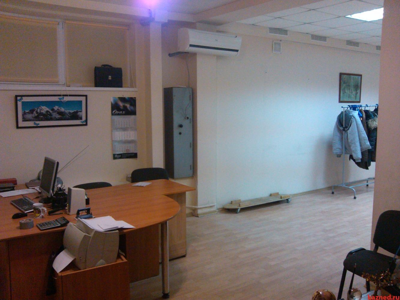 Сдам офисно-торговое помещение Адоратского, д.12, 26 м2  (миниатюра №4)