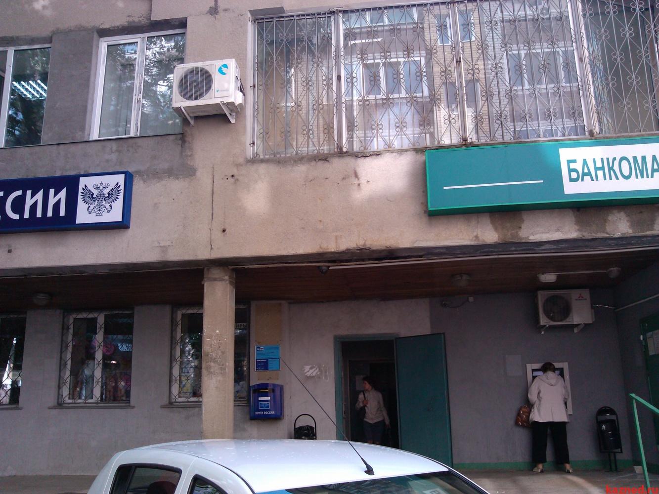 Сдам офисно-торговое помещение Адоратского, д.12, 26 м2  (миниатюра №5)