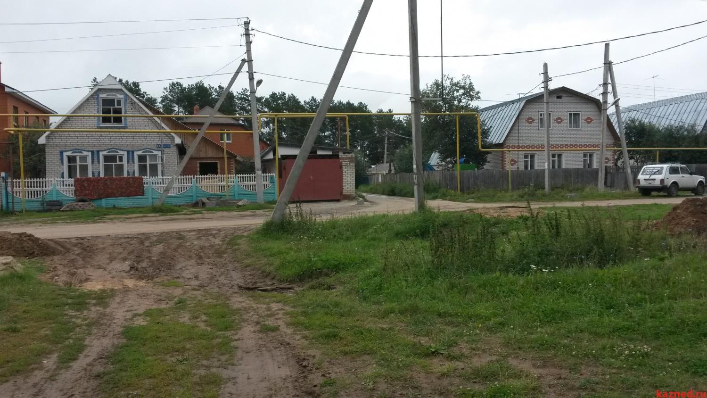 Продам участок Локаторная, 14 сот.  (миниатюра №2)