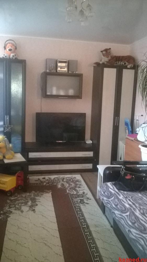 Продажа 2-к квартиры 2-ая Гаражная д.4, 43 м2  (миниатюра №1)