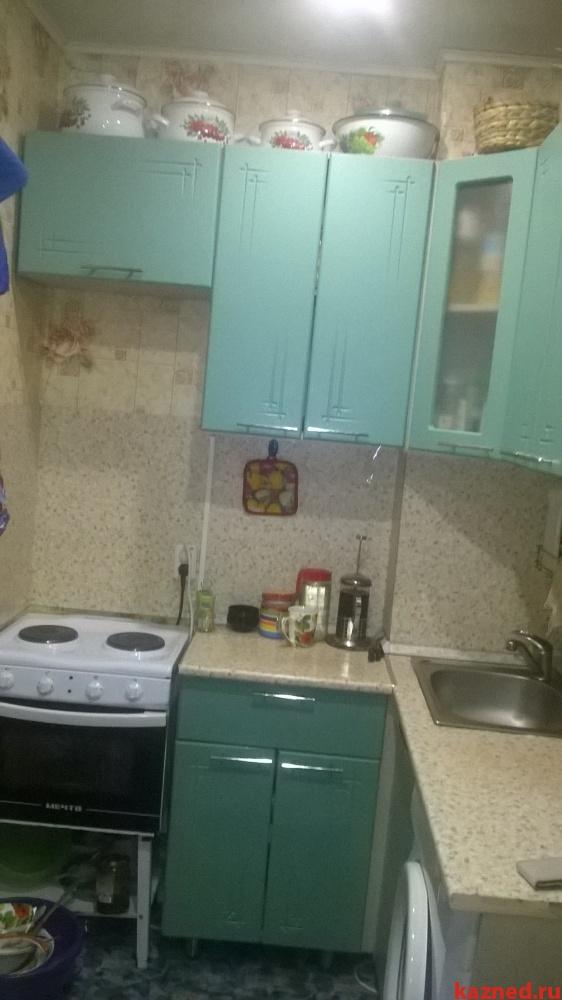 Продажа 2-к квартиры 2-ая Гаражная д.4, 43 м2  (миниатюра №2)