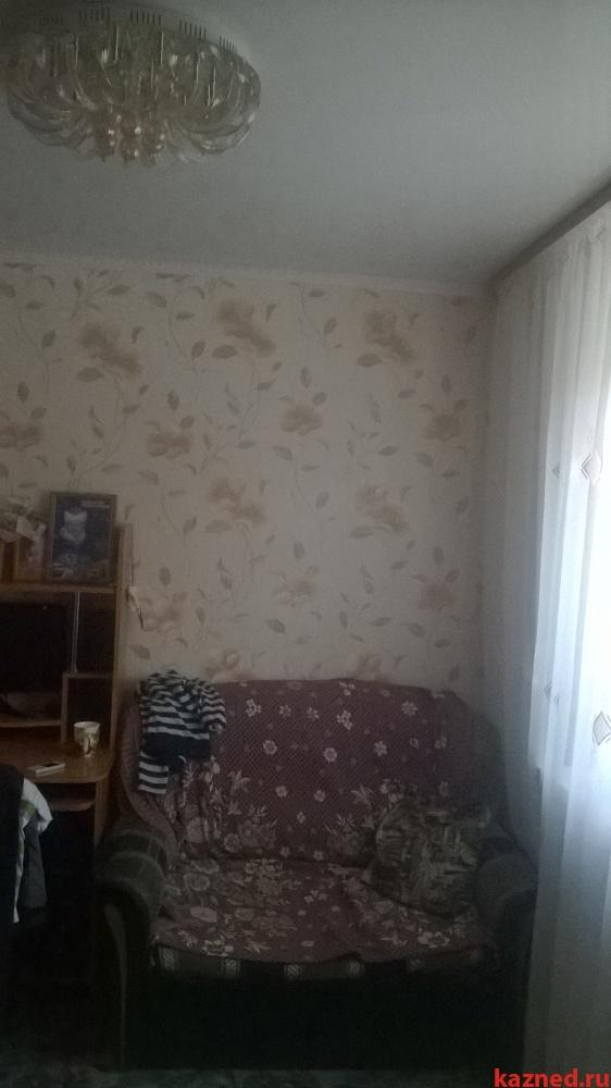 Продажа 2-к квартиры 2-ая Гаражная д.4, 43 м2  (миниатюра №3)