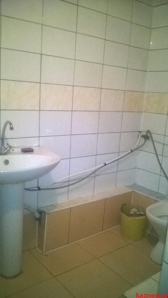 Продажа 2-к квартиры 2-ая Гаражная д.4, 43 м2  (миниатюра №5)