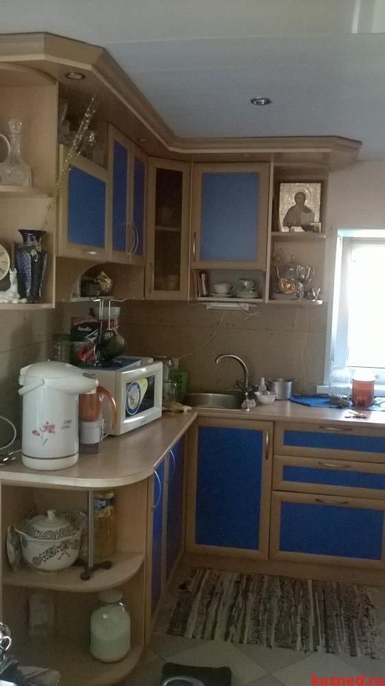 Продам дом пос.Отары ул.Калинина, 50 м2  (миниатюра №1)