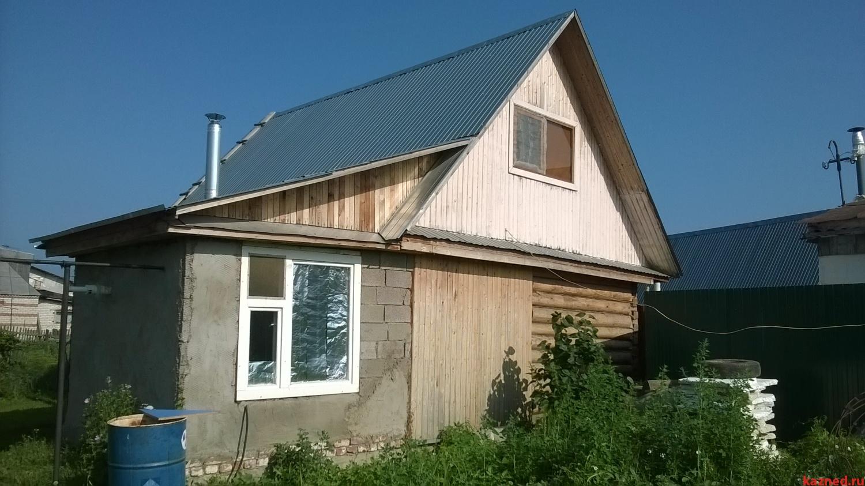 Продам дом пос.Отары ул.Калинина, 50 м2  (миниатюра №4)