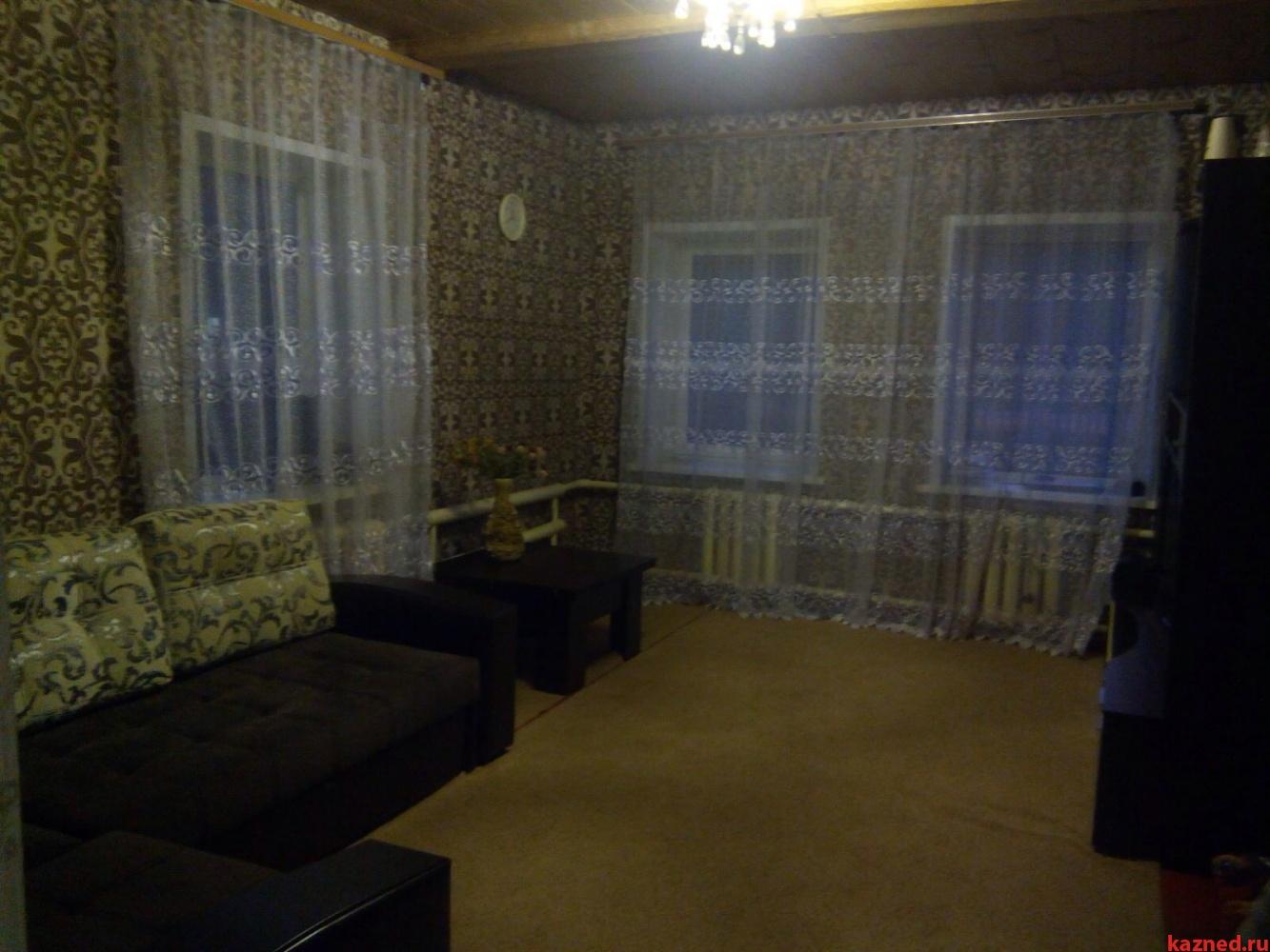 Продажа  дома большая красная, 56 м²  (миниатюра №6)
