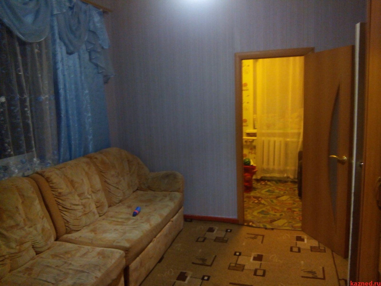 Продажа  дома большая красная, 56 м²  (миниатюра №8)