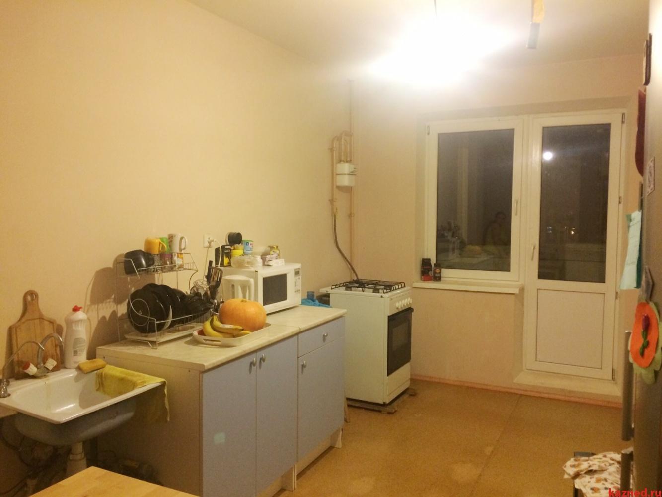 Продажа 4-к квартиры Гайсина,6 ЖК Радужный, 90 м2  (миниатюра №3)