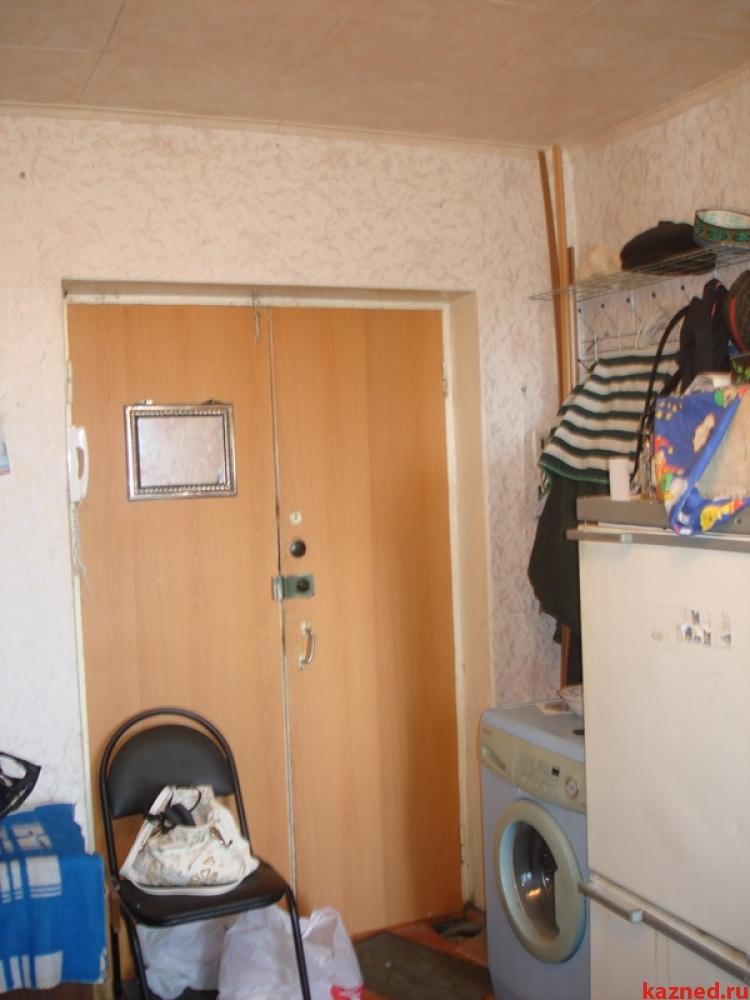 Продажа  комнаты Татарстан, 21 м² (миниатюра №2)