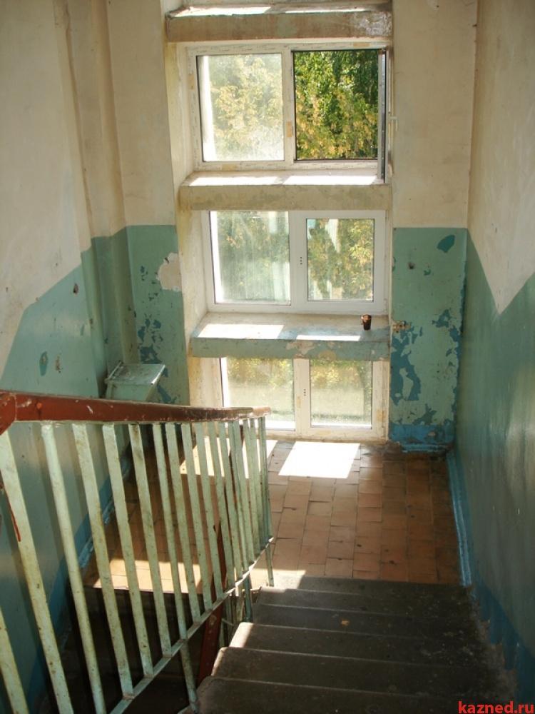 Продажа  комнаты Татарстан, 21 м² (миниатюра №7)