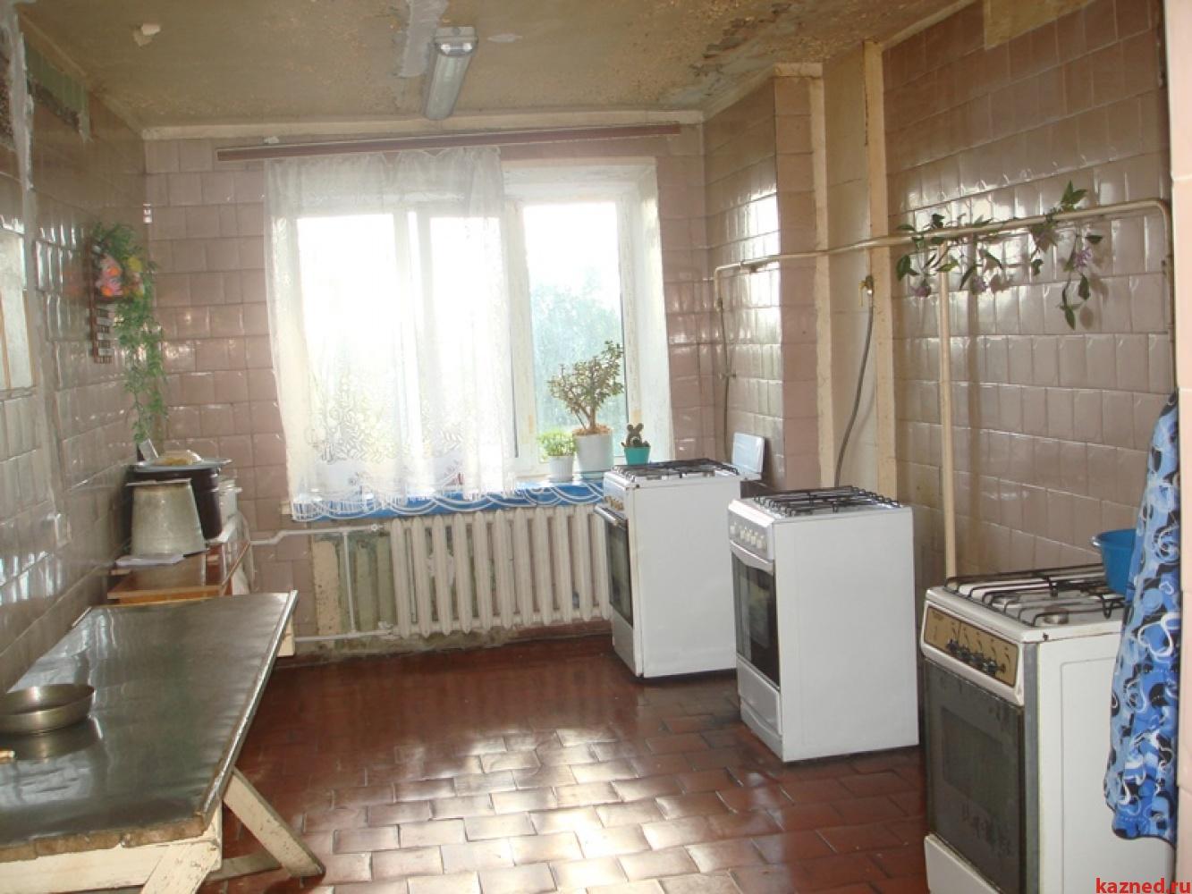 Продажа  комнаты Татарстан, 21 м² (миниатюра №6)