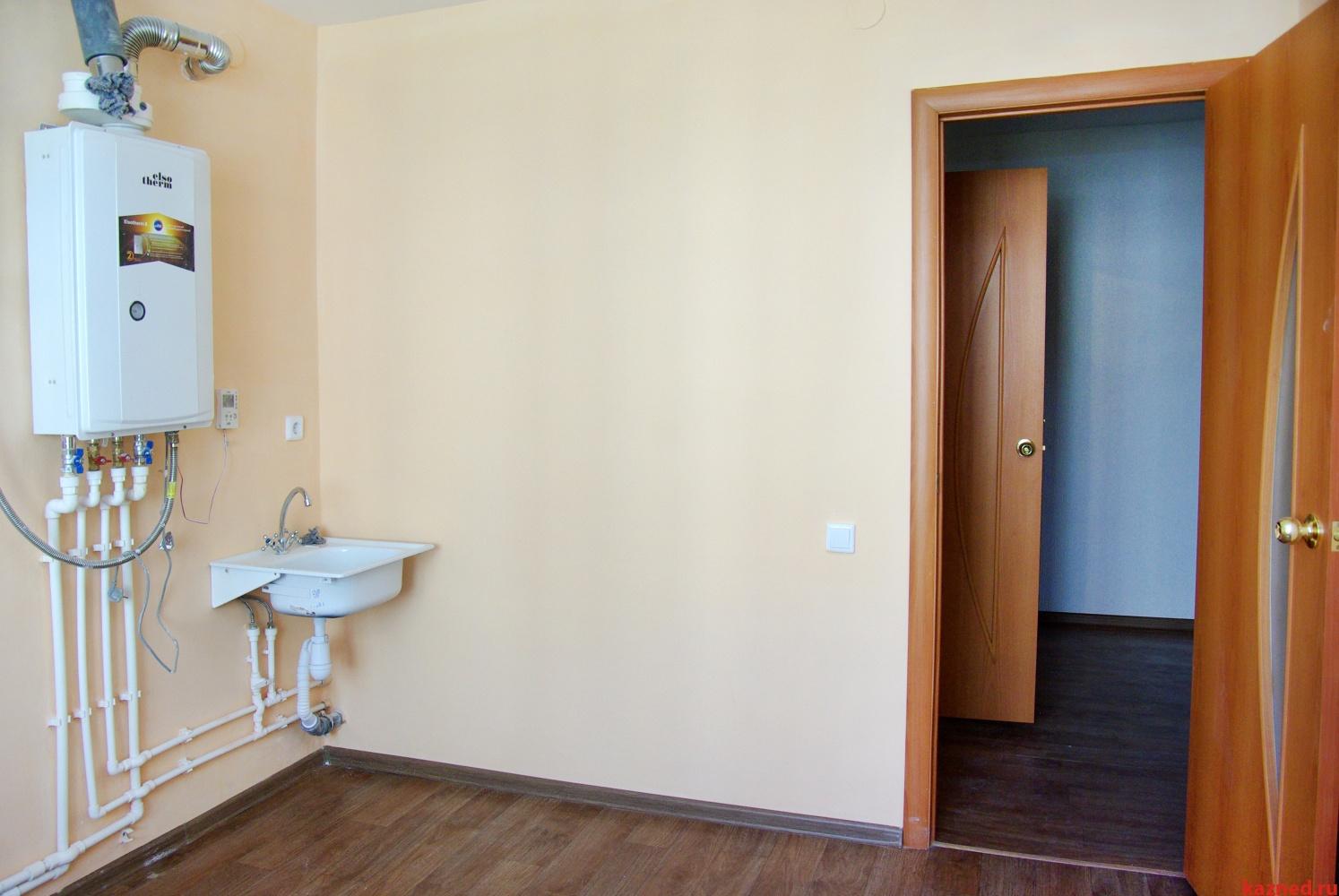 Продажа 2-к квартиры Лукина д.52, 68 м²  (миниатюра №4)
