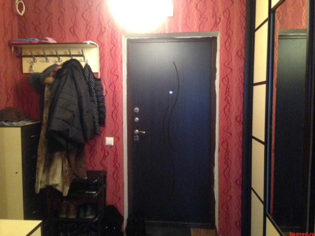 Продам 1-комн.квартиру Волочаевская, д.4, 42 м2  (миниатюра №10)