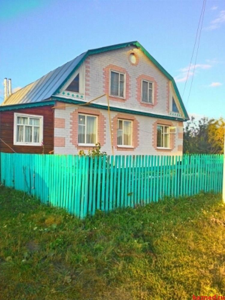 Продам дом Подгорная, 89 м2  (миниатюра №1)