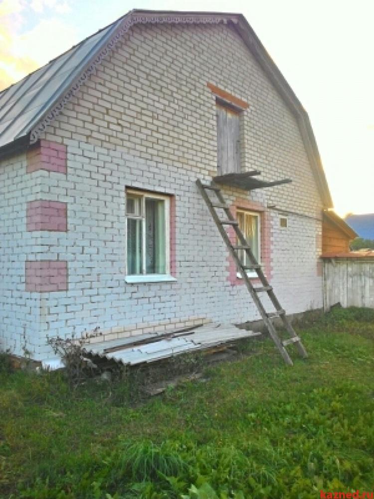 Продам дом Подгорная, 89 м2  (миниатюра №3)