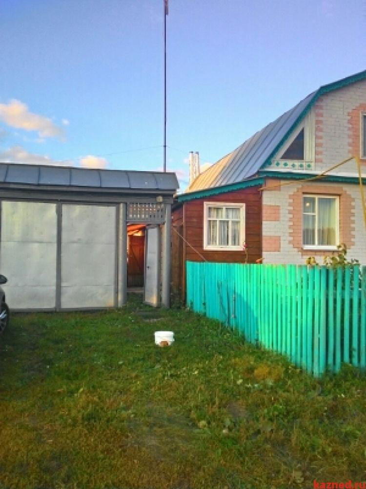 Продам дом Подгорная, 89 м2  (миниатюра №2)