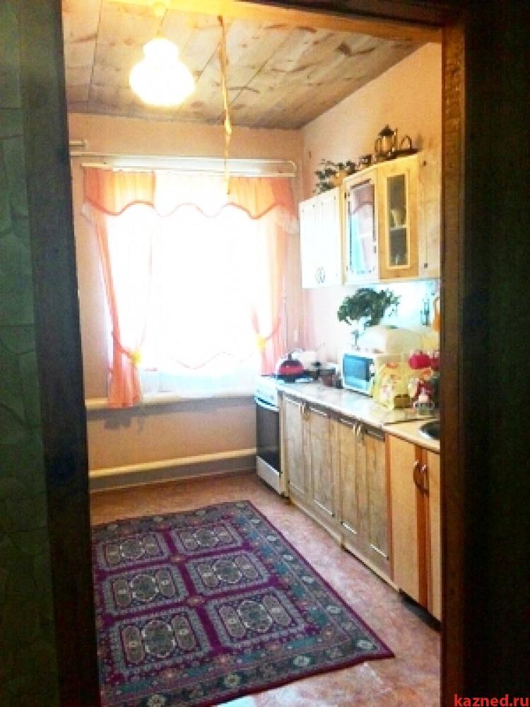 Продам дом Подгорная, 89 м2  (миниатюра №7)