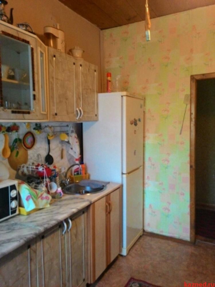 Продам дом Подгорная, 89 м2  (миниатюра №8)