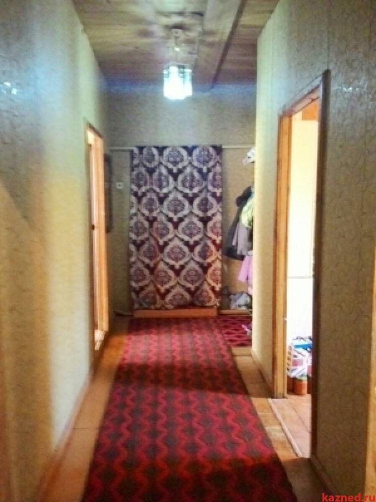 Продам дом Подгорная, 89 м2  (миниатюра №9)