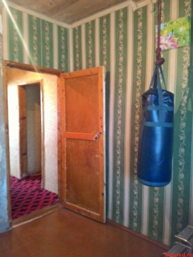 Продам дом Подгорная, 89 м2  (миниатюра №11)
