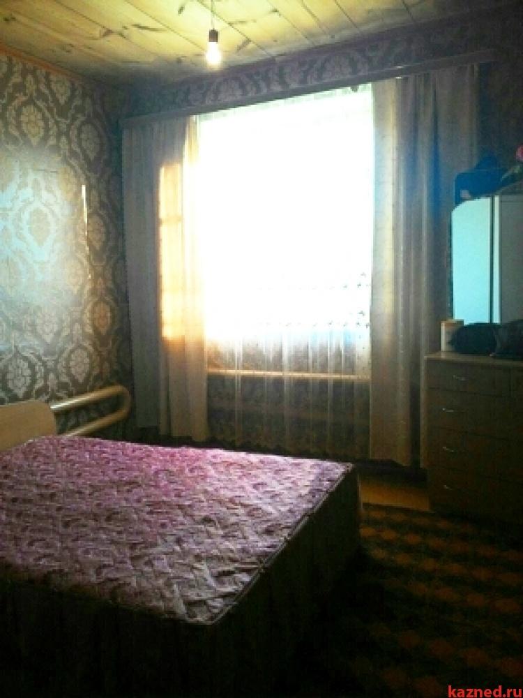 Продам дом Подгорная, 89 м2  (миниатюра №12)