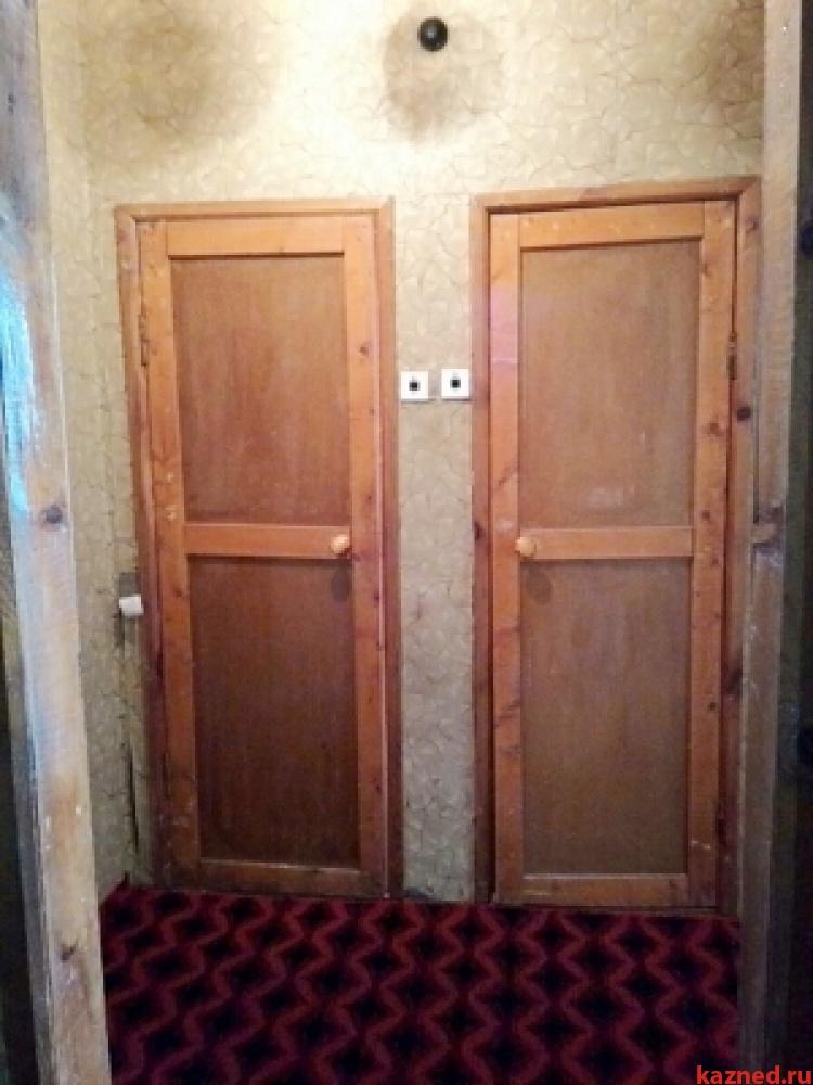 Продам дом Подгорная, 89 м2  (миниатюра №14)
