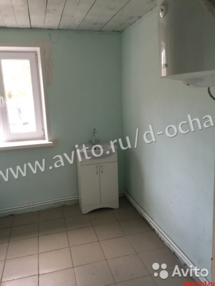 Продажа  дома Заозерная, 90 м2  (миниатюра №3)