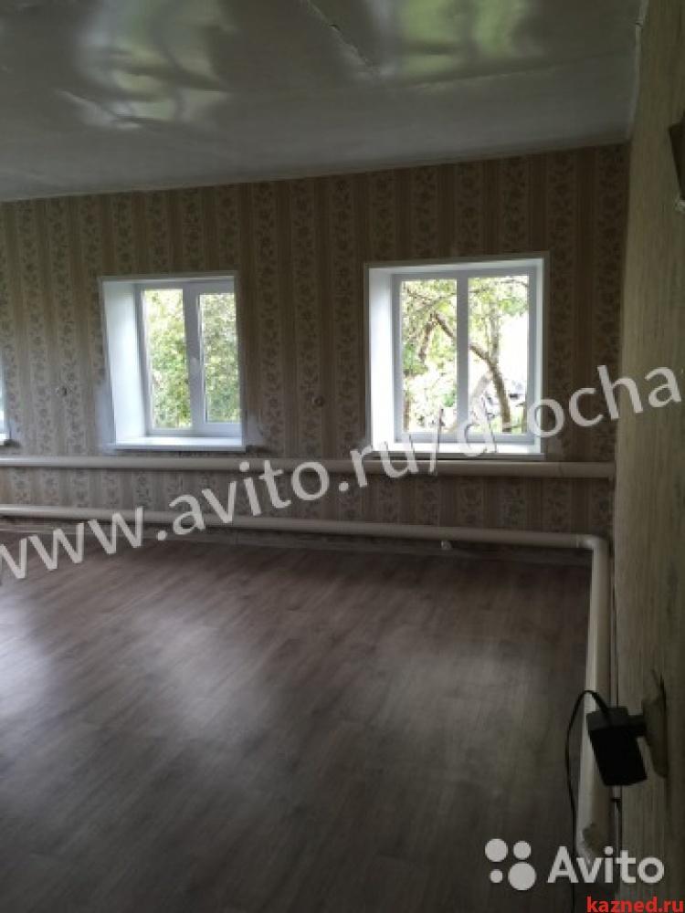Продажа  дома Заозерная, 90 м2  (миниатюра №5)