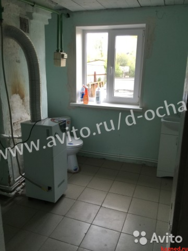 Продажа  дома Заозерная, 90 м2  (миниатюра №6)