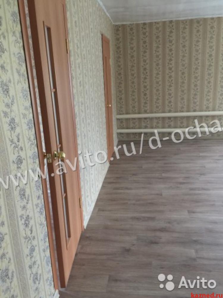 Продажа  дома Заозерная, 90 м2  (миниатюра №8)