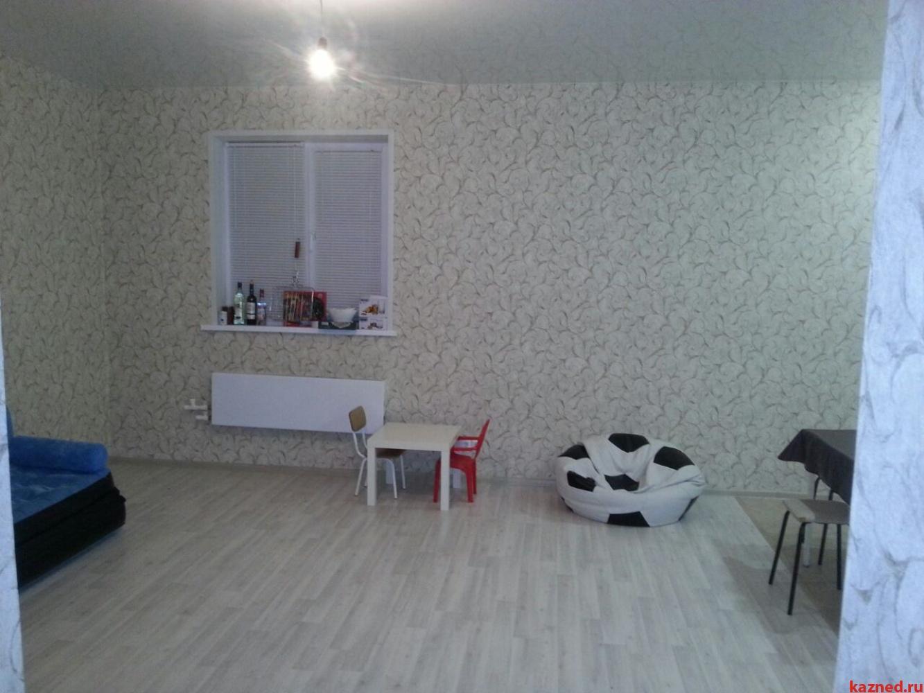 Продажа  дома Тукая, 115 м² (миниатюра №4)