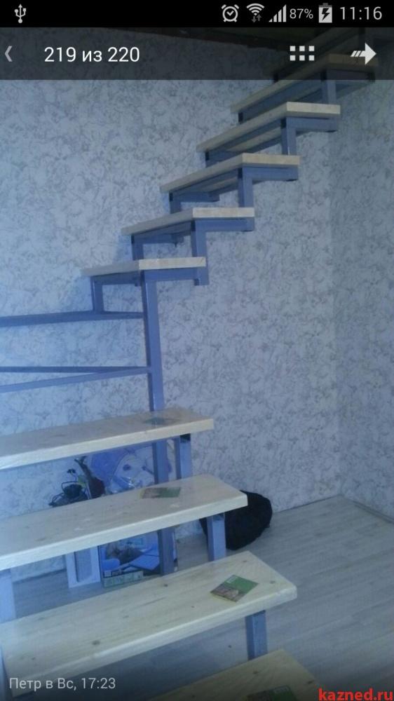 Продажа  дома Тукая, 115 м² (миниатюра №5)