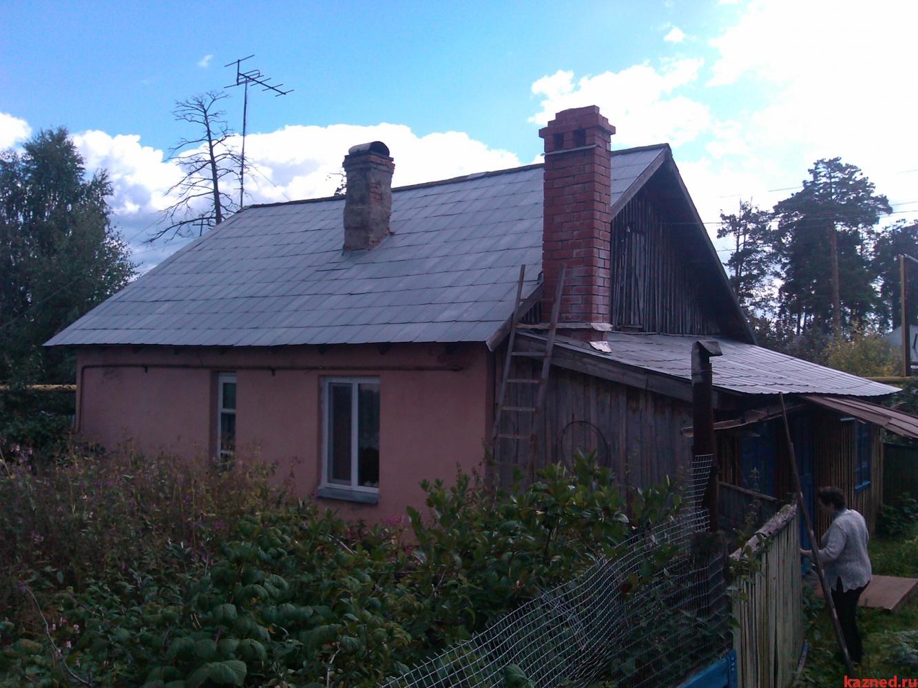 Продам дом, 52 м2  (миниатюра №2)