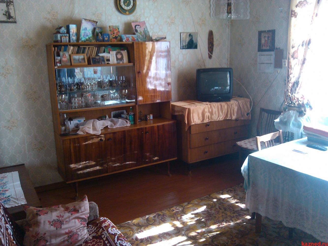 Продам дом, 52 м2  (миниатюра №4)