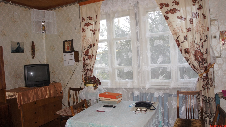 Продам дом, 52 м2  (миниатюра №5)