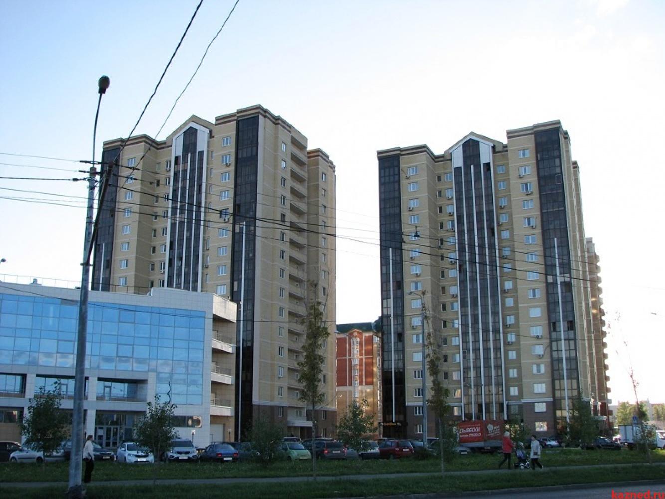 Продажа 2-к квартиры Альберта Камалеева,16, 54 м² (миниатюра №5)