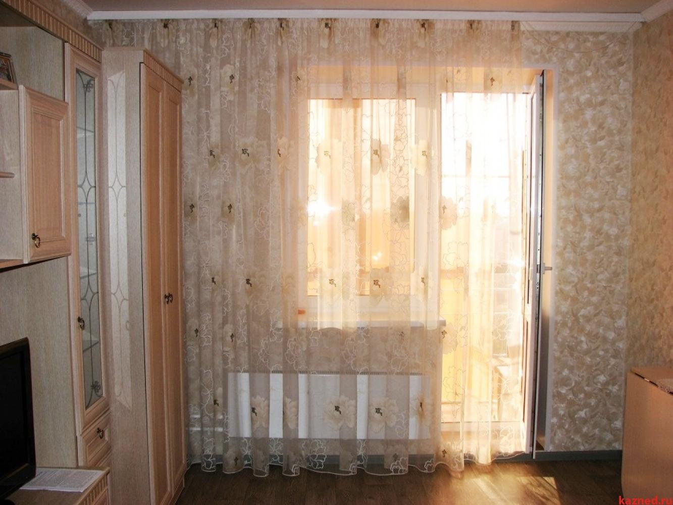 Продажа 2-к квартиры Альберта Камалеева,16, 54 м² (миниатюра №3)