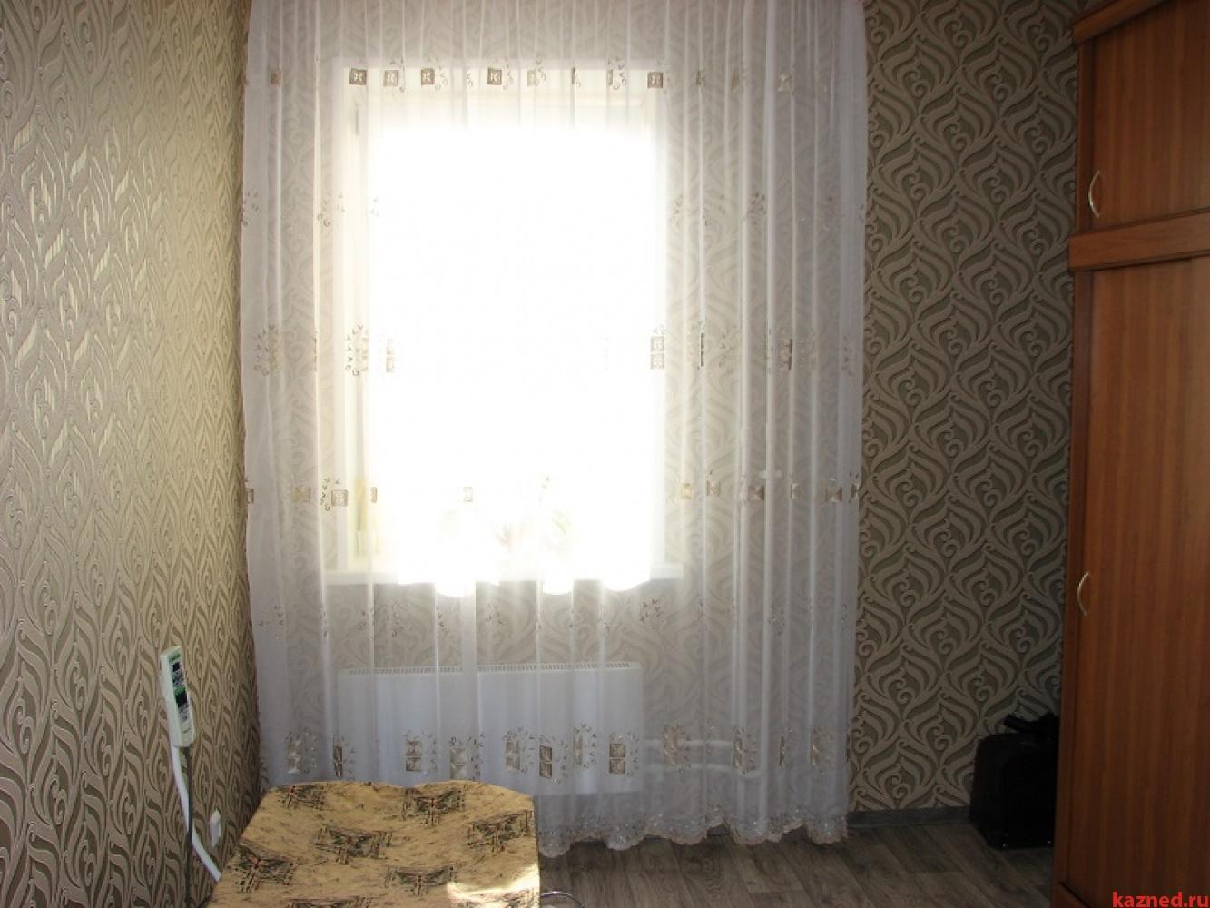 Продажа 2-к квартиры Альберта Камалеева,16, 54 м² (миниатюра №4)
