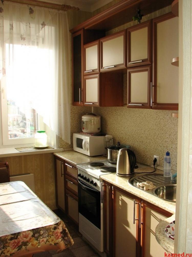 Продажа 2-к квартиры Альберта Камалеева,16, 54 м² (миниатюра №1)