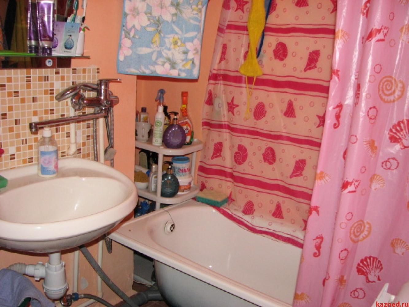 Продажа 2-к квартиры Альберта Камалеева,16, 54 м² (миниатюра №6)