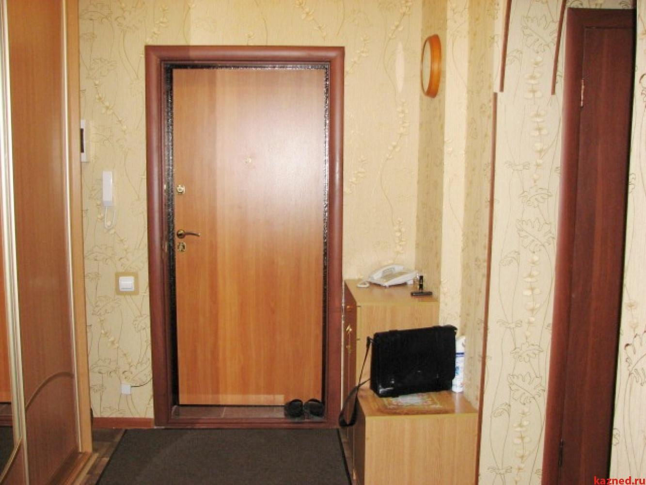 Продажа 2-к квартиры Альберта Камалеева,16, 54 м² (миниатюра №2)