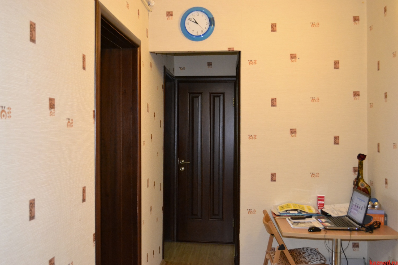Продам 2-комн.квартиру Право Булачная, 52 м2  (миниатюра №6)