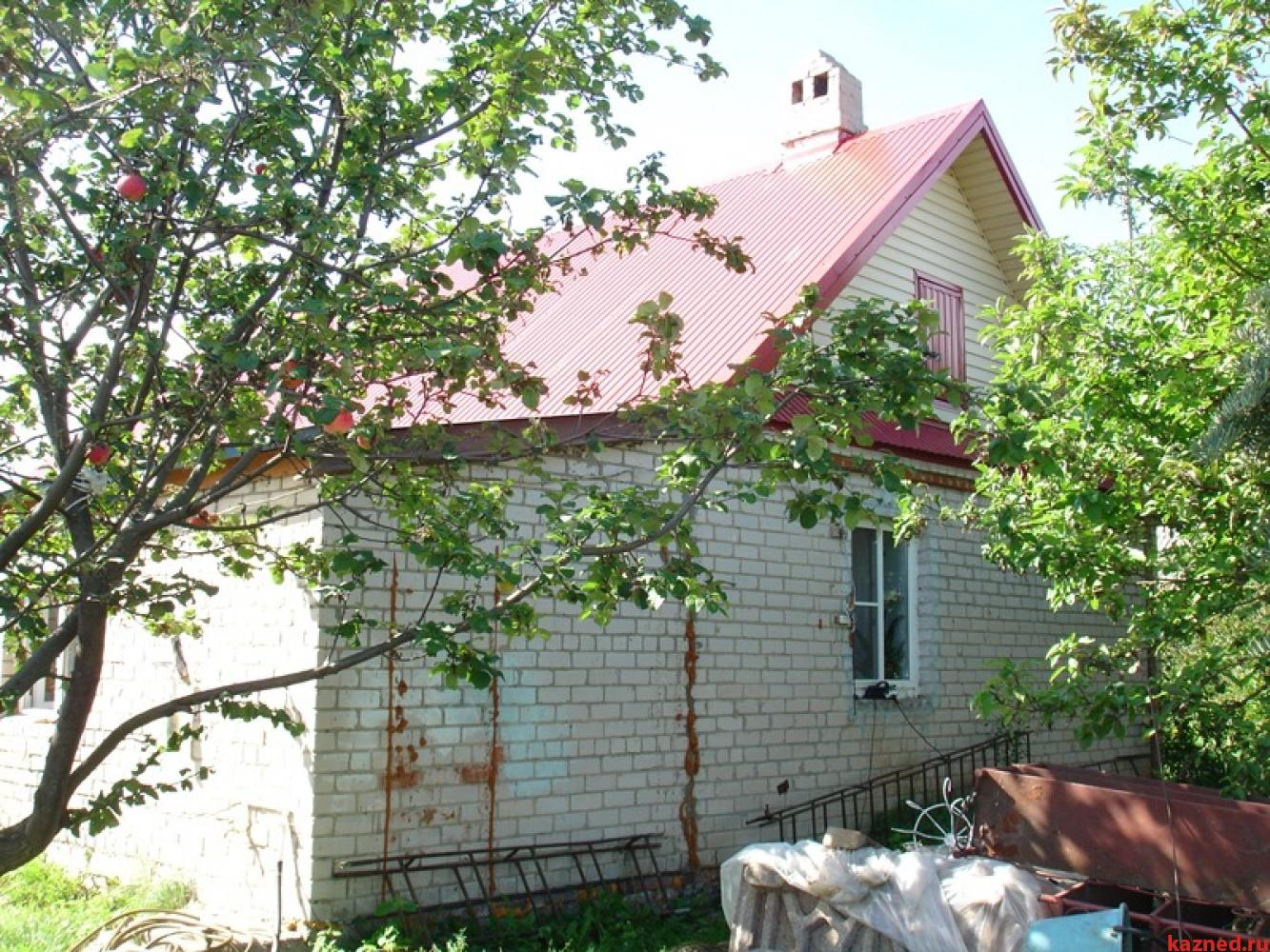 Продажа  дома Старое Победилово, 64 м² (миниатюра №2)