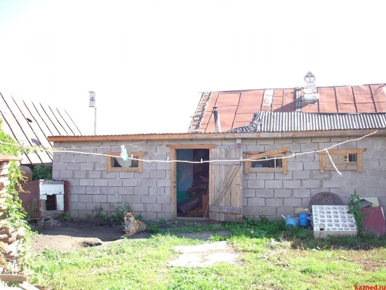 Продажа  дома Старое Победилово, 64 м² (миниатюра №4)